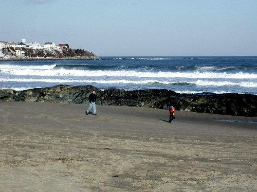 Me_beach1