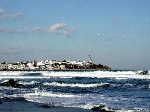 Me_beach2