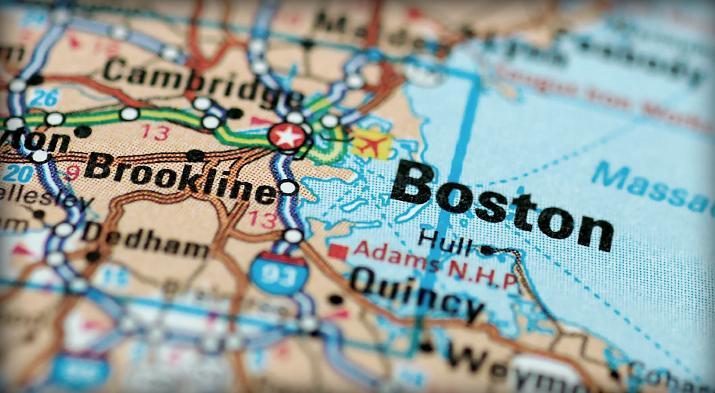 Boston-tefl-map
